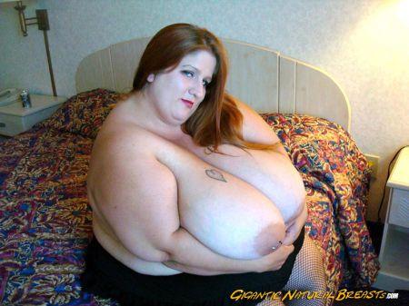 порно фото толстые сиськастые женчины