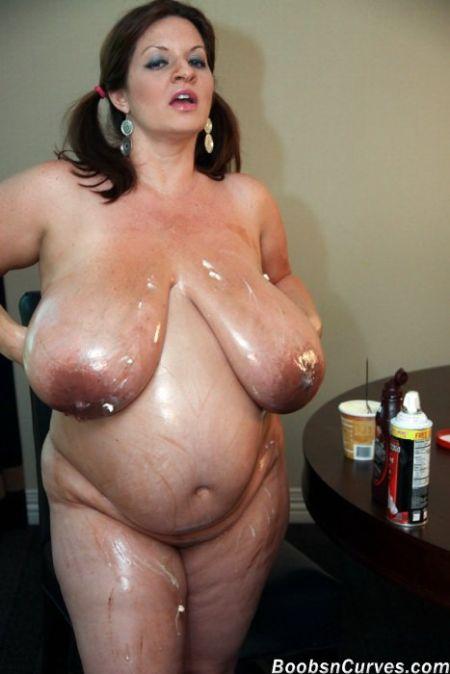 Me, please big pregnant tits
