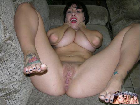 Частное порно milf