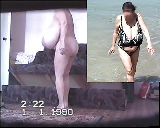 nude women concentration camps dailymotion