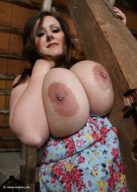 порно фото огромные сиськи подборка