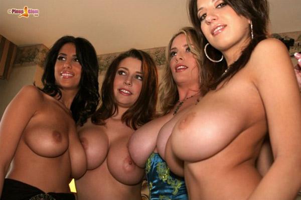 Смотреть фото голых женщин с большой 82491 фотография