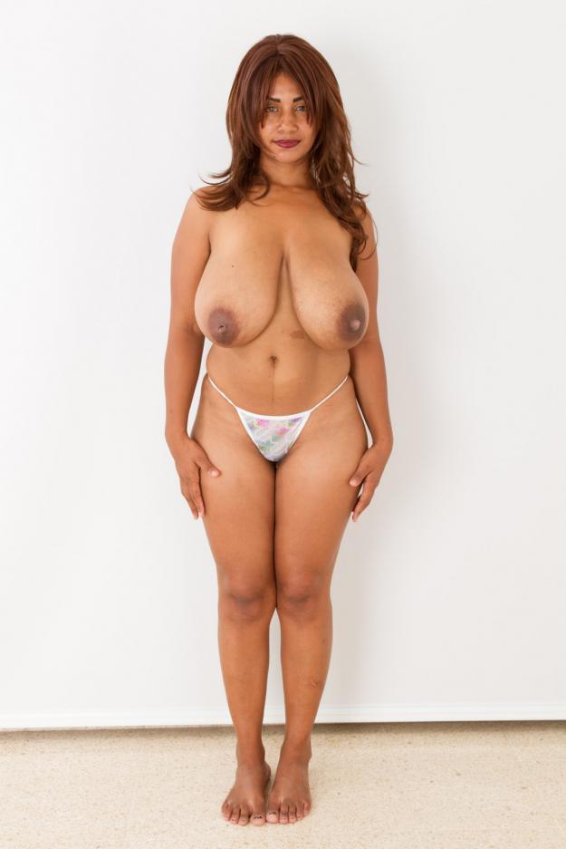 Mz long boobs