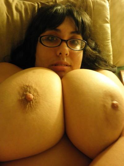 фото галиреи мега больших женских сисек