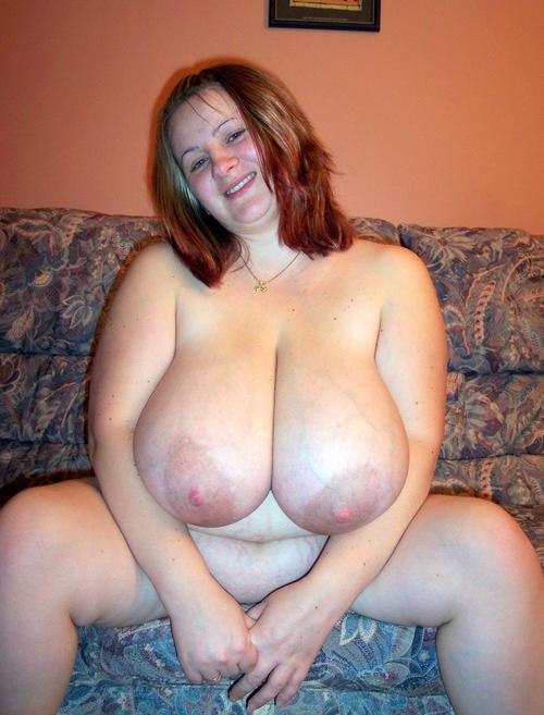 Частные фото голых баб с большими сиськами