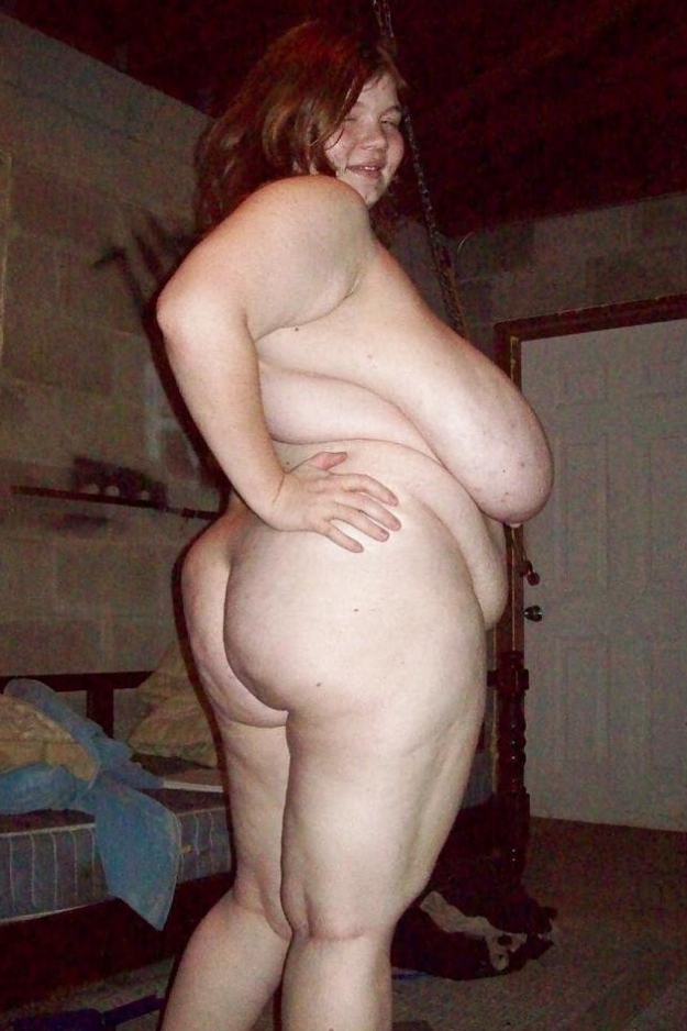 anorei collins naked