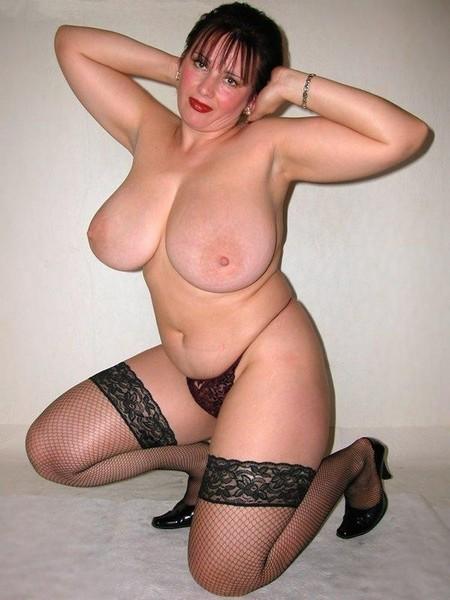 Дамы с формами порно фото 14426 фотография