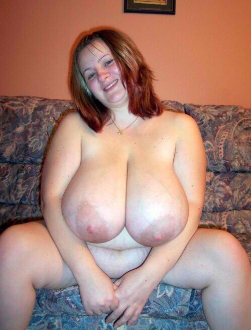 частные порно фото огромных сисек