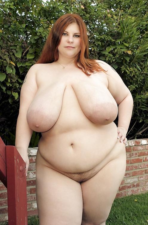 Порно фото большая грудь голые 56576 фотография