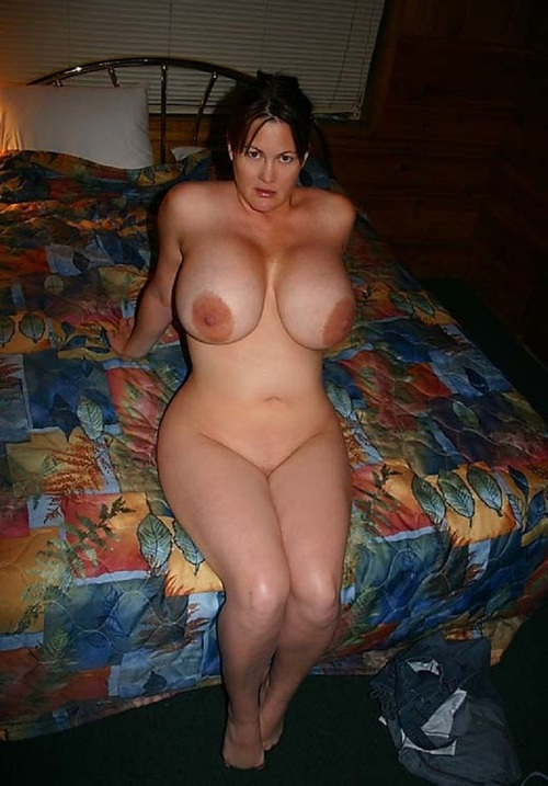 Частное большая грудь порно фото