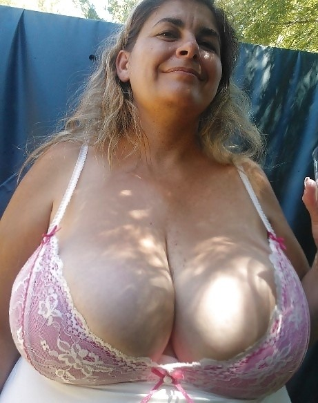 Bikini Tops, Lace, Bras  Boobs Vol 2 68619 - Bigtittytube -7958