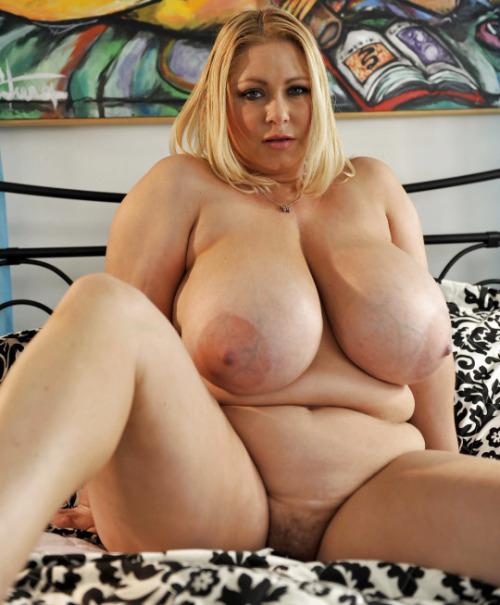 толстушки фото порностарс