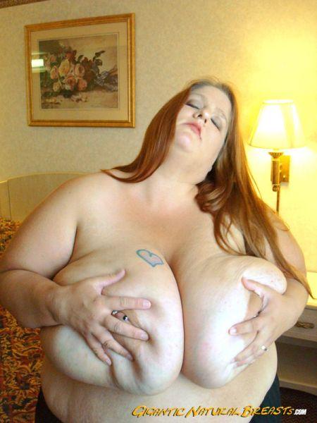 Волосатая женская грудь фото 63122 фотография