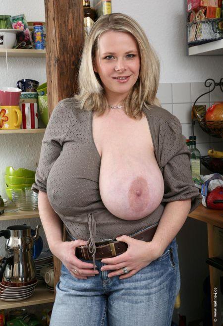 German amateur girl dildo blowjob germangst