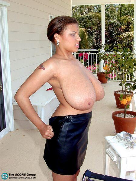 big titty tube