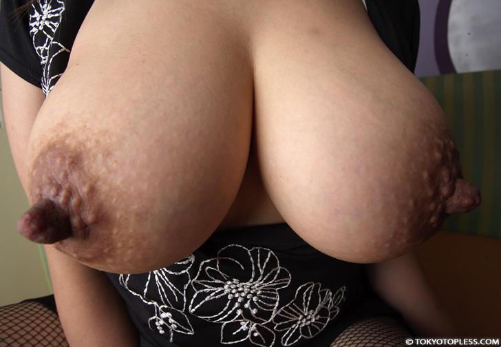 девушек фото порно огромные сиськи и соски пить сегодня