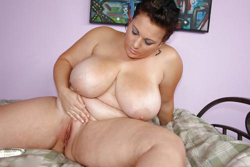 порно фото красивих баб