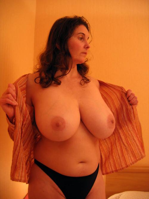 Фото голых секси мам