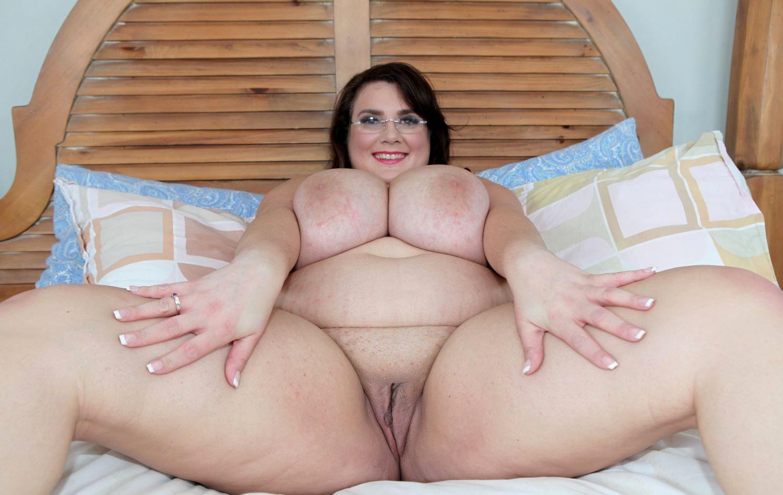 www-sexy-betit-fatt-girlis