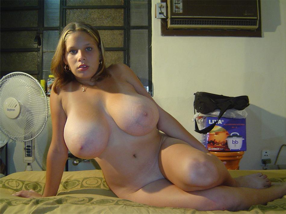 порно фото зрелых голых девушек с большой грудью