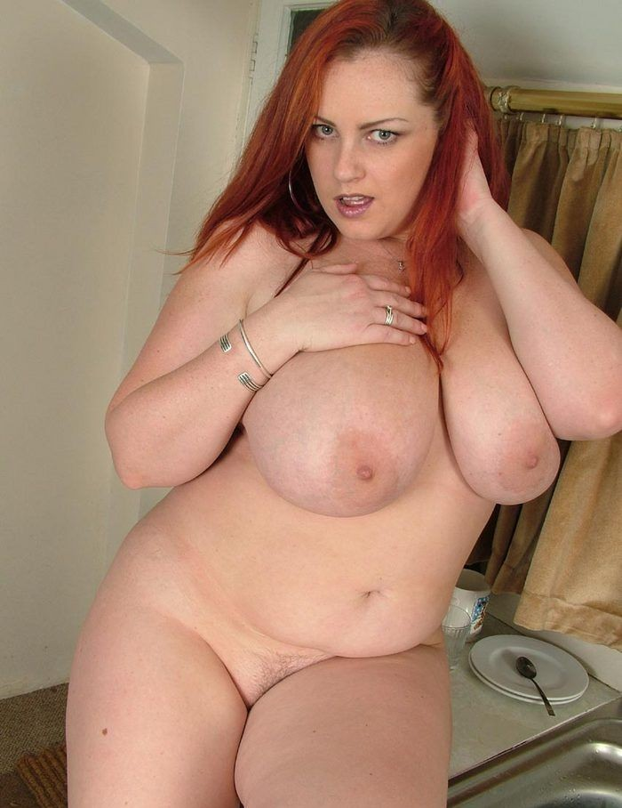 bbw-redhead-sexy-nude-group-girls-naked-water