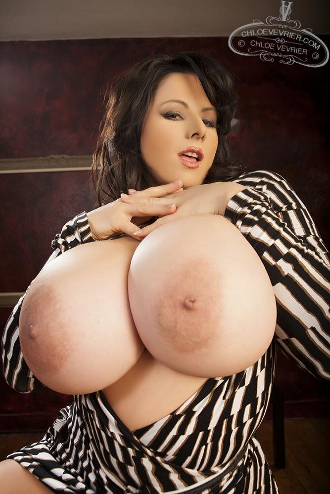 chloe-vevrier-video-big-tits-the-deen-homemade-bikini