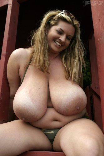 Толстушки большие сиськи фото 77461 фотография