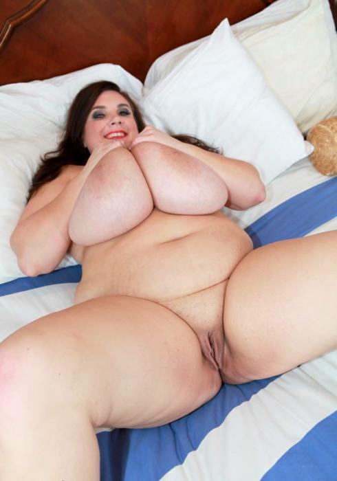 порно фото толстых огромных сисек