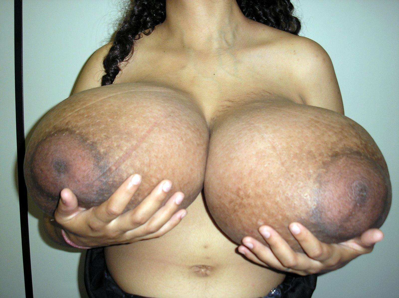 Смотреть фото голых женщин весом 60 80 килограмм 13 фотография