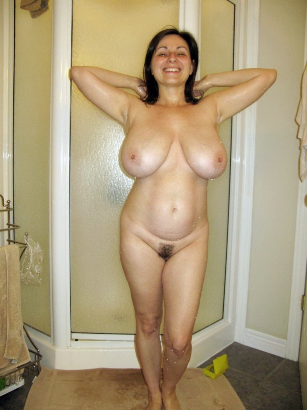 busty-mature-homemade