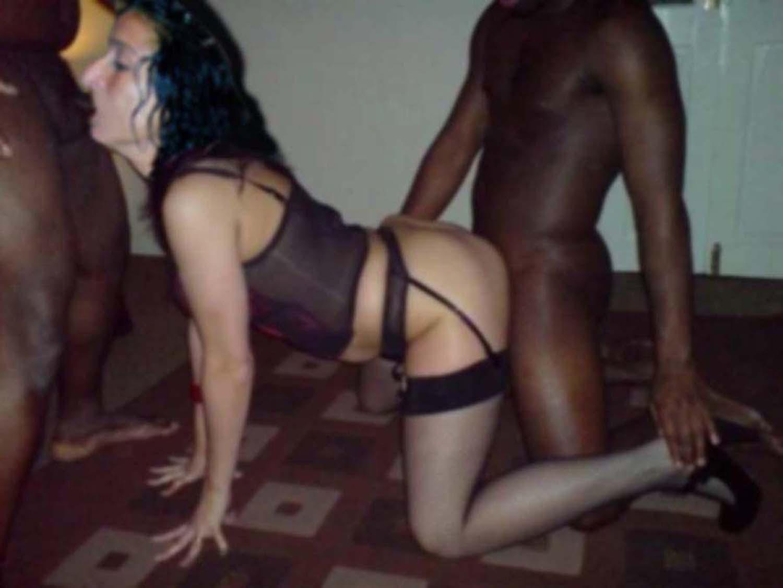 Foto sex gabang fucking scene