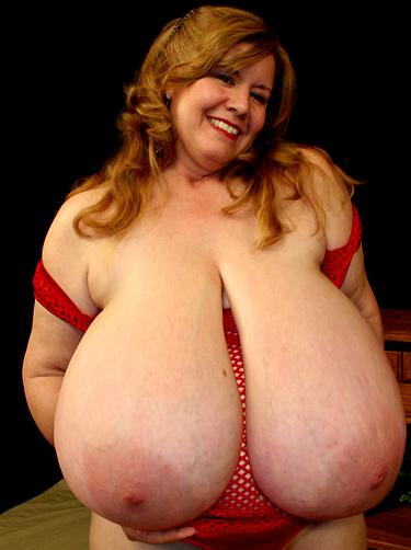 Mom sex son very big cock
