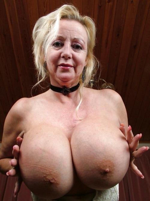 Erotic massage joliet il