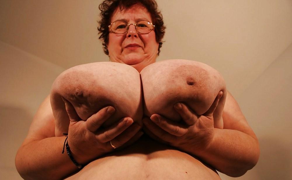сиськи старых бабушек фото № 225453 бесплатно