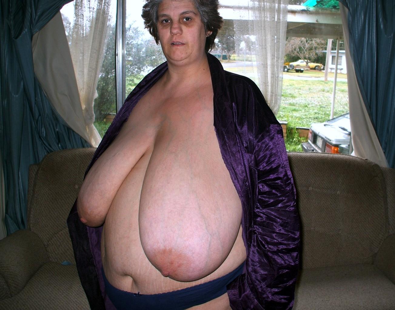 Фото большие и обвисшие сиськи, Фото женщин с отвисшими сиськами Частные порно 16 фотография
