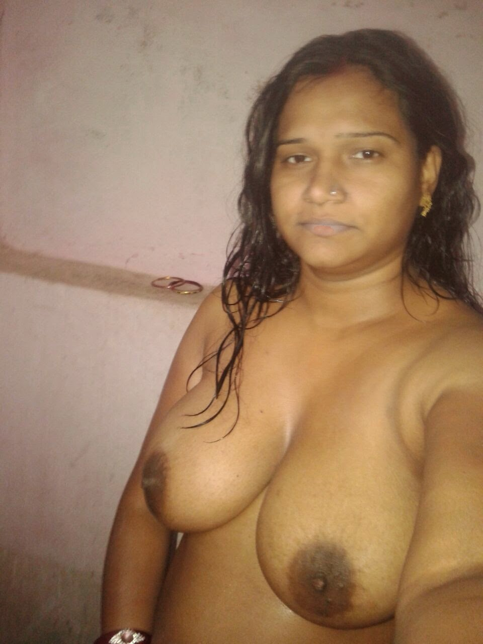 Viewdesisexcom  Desi Sex Videos  Indian sex mms Bhabhi