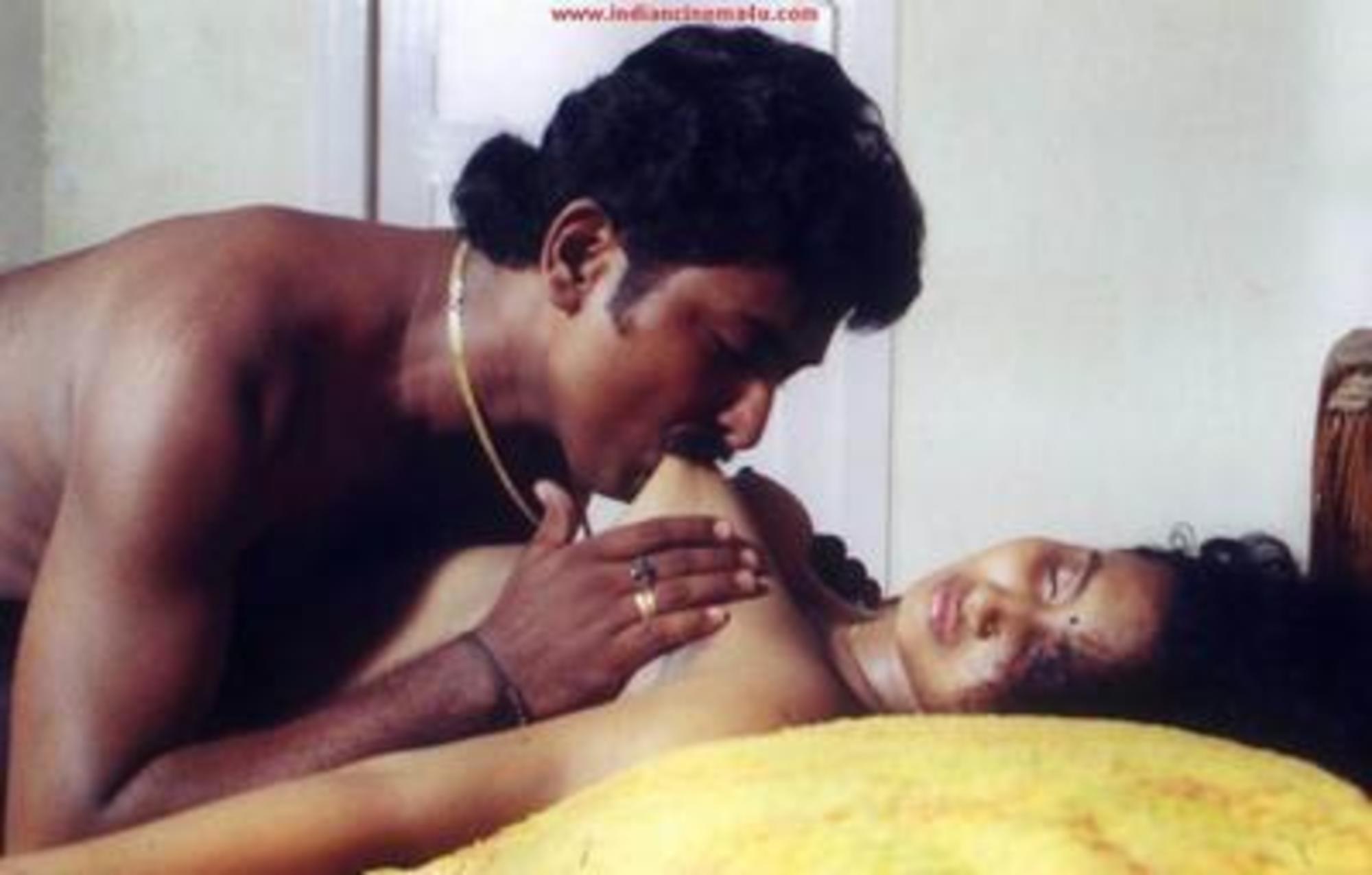 Reshma nude boobs suck porn photo