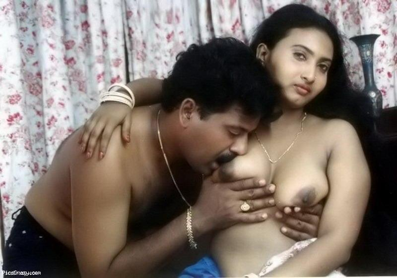 Tamil actress sex photo leaked
