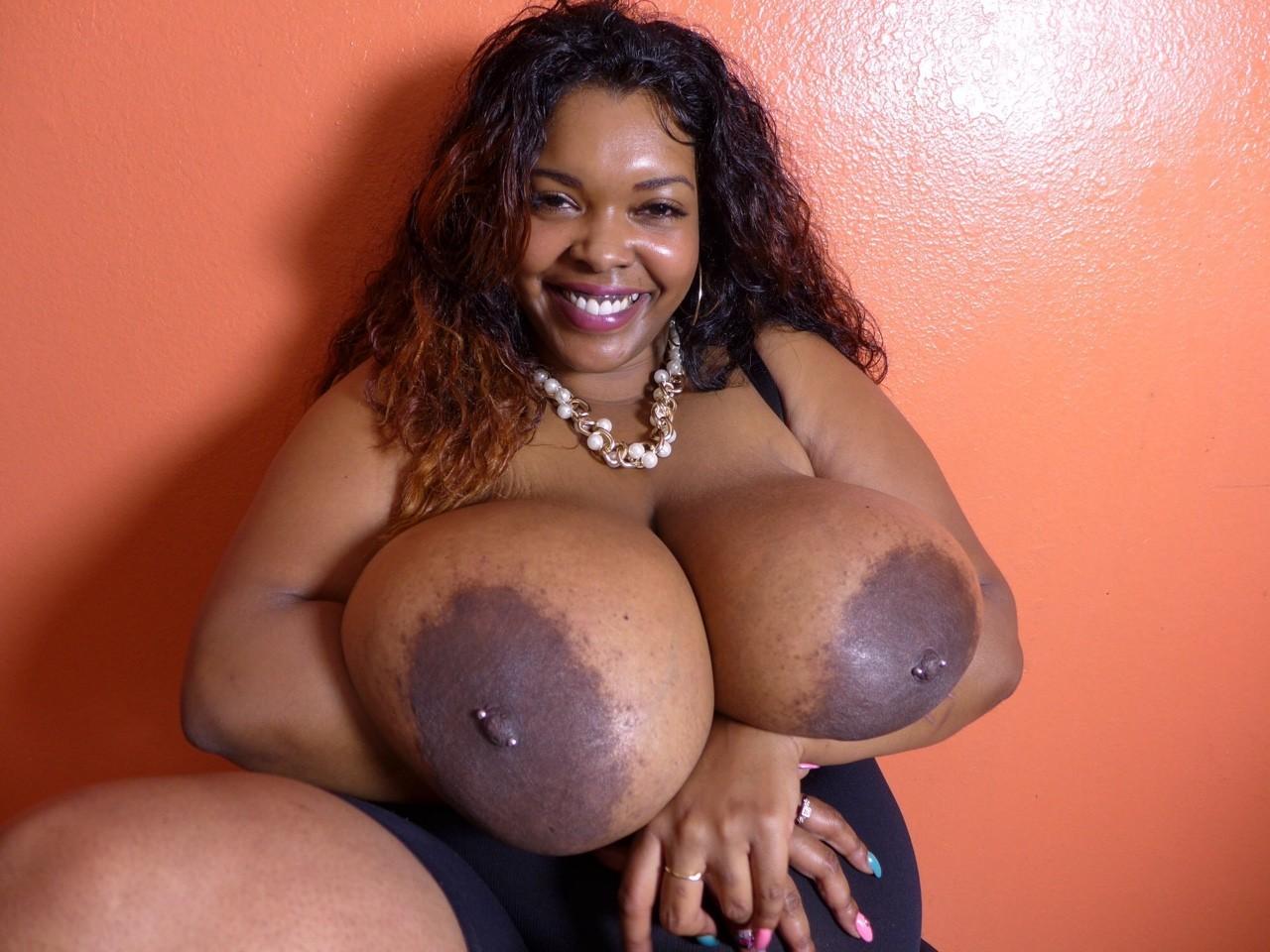 Bigblack sexybreasts, sri lankan sexy nude aunty