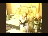 Vintage porn Kay Parker seducing her step son
