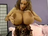 Early Chelsea Charms