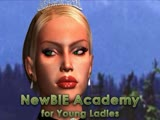 NewBiE Academy, Part One