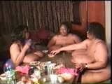 Vintage monster & naturals boobs Shauna Moon, Norma Stitz, Mz Caution