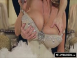 Kelly Madison sexcapade