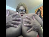 Norma Stitz huge boobs 2