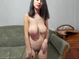 Myla_angel