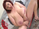 heavy hangers 6(tits and toys 2)